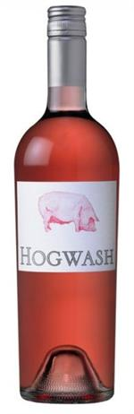 Hogwash Rose